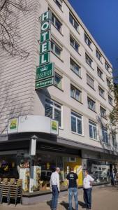 Freifunk-Hotel-Kaiserhof