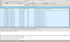 Bildschirmfoto_WireShark_TPLink1043