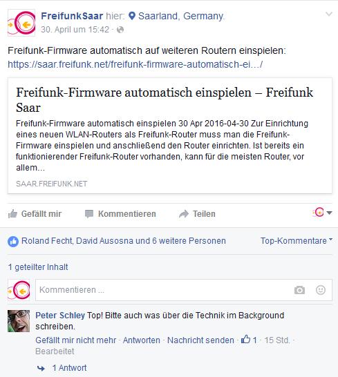 BitteAuchTechnikBeschreiben